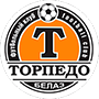 Футбольный клуб «Торпедо Белаз»
