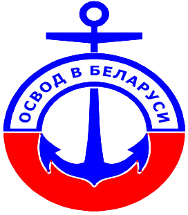 Water Rescue Society